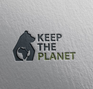 Keep The Planet